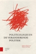 Philip van Praag boeken