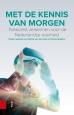 Patrick van der Duin, Dhoya Snijders boeken
