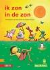 Annemarie van den Brink boeken