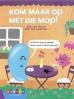 Elle van Lieshout, Erik van Os boeken