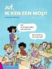 Jolanda Horsten boeken