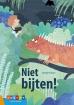 Stefan Boonen boeken