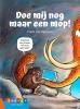 Frank van Pamelen boeken