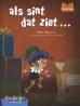 Bette Westera boeken