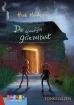 Henk Hardeman boeken