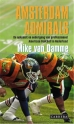 Mike van Damme boeken