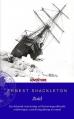 Ernest Shackleton boeken