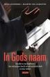 Henk Langenberg, Maarten van Laarhoven boeken