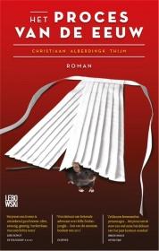 Christiaan Alberdingk Thijm boeken - Het proces van de eeuw