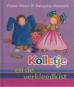 Pieter Feller boeken