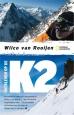 Wilco van Rooijen boeken