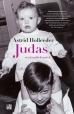 Astrid Holleeder - Judas