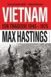 Max Hastings boeken