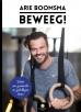 Arie Boomsma, Klaas Boomsma boeken