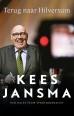 Kees Jansma boeken