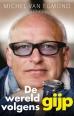 Michel van Egmond boeken