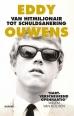 Eddy Ouwens boeken
