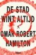 Omar Robert Hamilton boeken