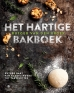 Rutger van den Broek boeken