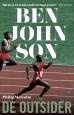 Ben Johnson, Philip Malcolm boeken