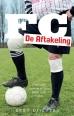Bert Dijkstra boeken
