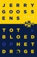Jerry Goossens boeken