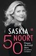 Saskia Noort boeken