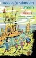 Elisabeth Mollema boeken
