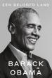 Barack Obama boeken