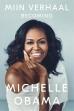 Michelle Obama boeken