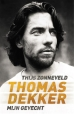 Thijs Zonneveld boeken