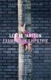Leslie Jamison boeken