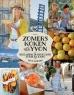 Yvon Jaspers boeken