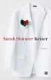 Sarah Sluimer boeken