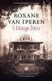 Roxane van Iperen boeken