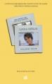 Lucia Berlin boeken