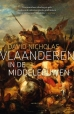 David Nicholas boeken