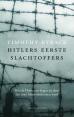 Timothy Ryback boeken
