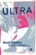 Harold Schellinx boeken
