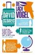 David Sedaris boeken