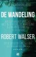 Robert Walser boeken