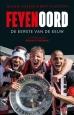 Willem Vissers, Bart Vlietstra boeken