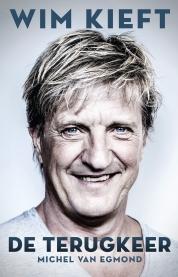 Michel van Egmond boeken - Wim Kieft