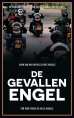 John van den Heuvel, Bert Huisjes boeken