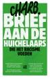 Charb boeken