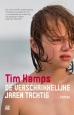 Tim Kamps boeken