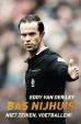 Eddy van der Ley boeken