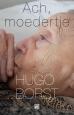 Hugo Borst boeken
