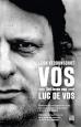 Leon Verdonschot boeken