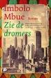 Imbolo Mbue boeken